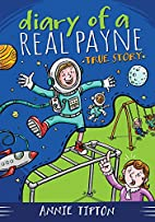Diary of a real payne book 1 true story by…