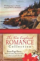 The New England Romance Collection: Five…