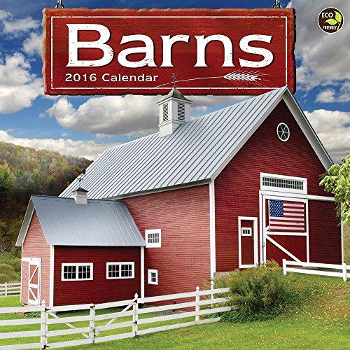 2016-barns-wall-calendar