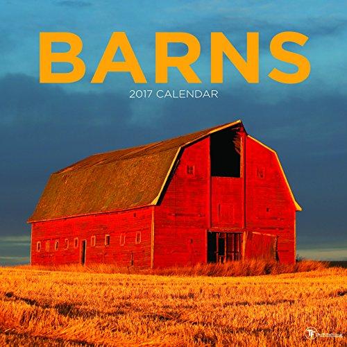 2017-barns-wall-calendar