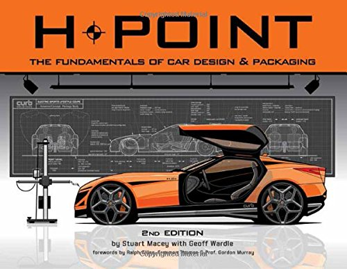 h-point-2nd-edition-the-fundamentals-of-car-design-packaging