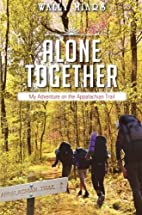 Alone Together by Wally Miars