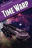 Roger Osborne: Time Warp