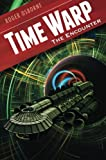 Roger Osborne: Time Warp: The Encounter