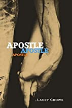Apostle by Lacey Crowe