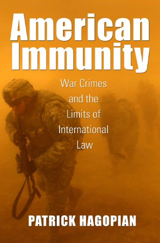 american-immunity-war-crimes-and-the-limits-of-international-law-culture-politics-and-the-cold-war