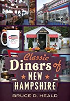 Classic Diners of New Hampshire (America…