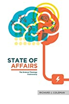 State of Affairs: The Science-Theology…