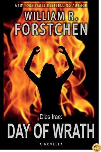 TDay of Wrath (Dies Irae)