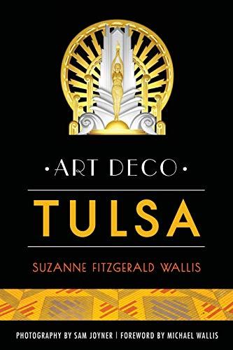 art-deco-tulsa-landmarks
