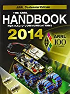 The ARRL Handbook for Radio Communications…