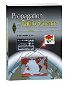 Propagation and Radio Science by ARRL Inc.