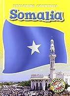 Somalia by Lisa Owings