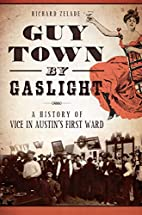 Guy town by gaslight : a history of vice in…