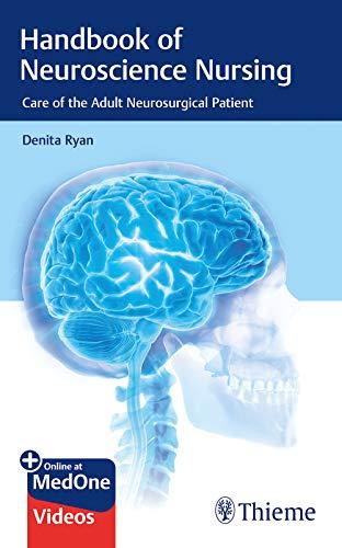 handbook-of-neuroscience-nursing-care-of-the-adult-neurosurgical-patient
