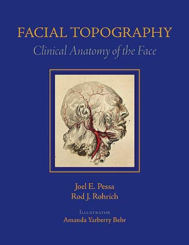 facial-topography-clinical-anatomy-of-the-face