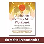 The Addiction Recovery Skills Workbook:…