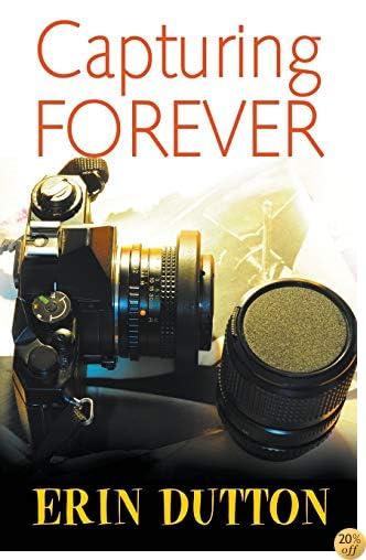TCapturing Forever
