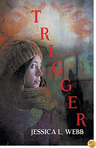TTrigger (A Dr. Kate Morrison Thriller)