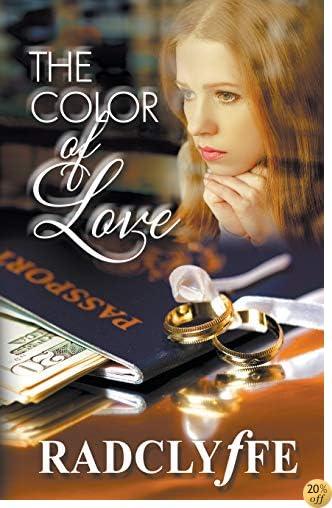 TThe Color of Love
