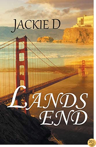 TLands End