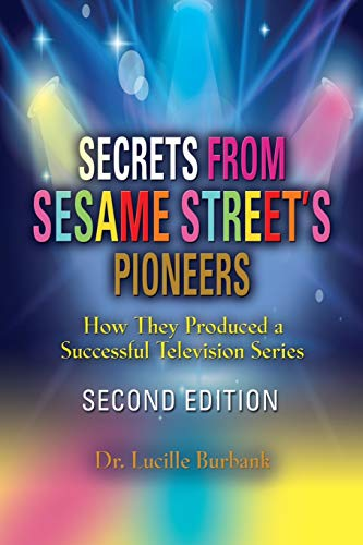 secrets-from-sesame-streets-pioneers-how-they-produced-a-successful-television-series