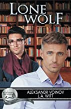 Lone Wolf by Aleksandr Voinov