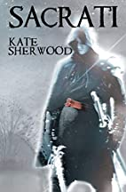 Sacrati by Kate Sherwood
