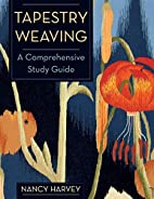 Tapestry Weaving: A Comprehensive Study…