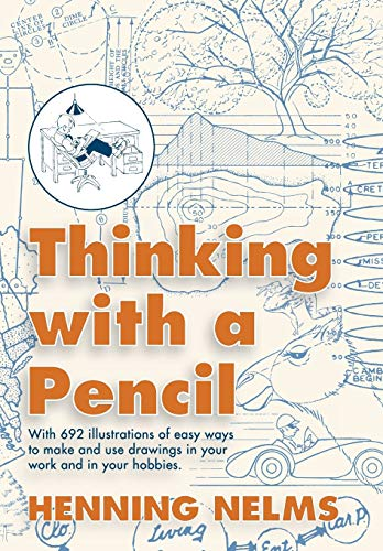 thinking-with-a-pencil