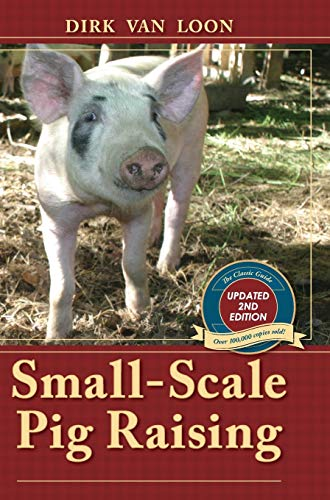 small-scale-pig-raising
