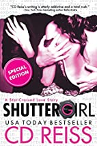 ShutterGirl (The Hollywood Project, #1) by…