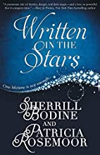 Written in the Stars by Sherrill Bodine