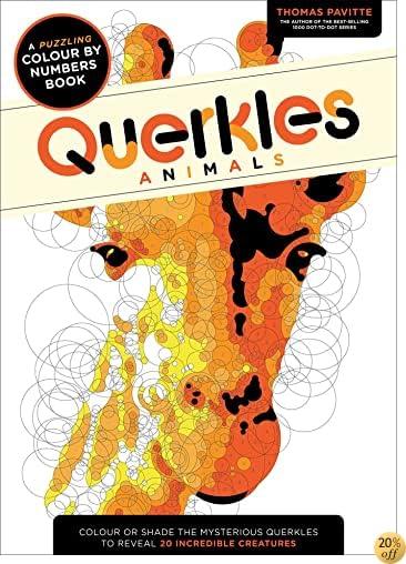 TQuerkles: Animals
