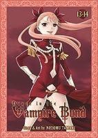Dance in the Vampire Bund Omnibus 5 by…