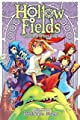Acheter Hollow Fields volume 4 sur Amazon