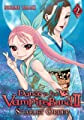Acheter Dance in the Vampire Bund II - Scarlet Order volume 2 sur Amazon