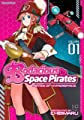 Acheter Bodacious Space Pirates - Abyss of Hyperspace volume 1 sur Amazon