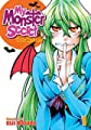 Acheter My Monster Secret volume 1 sur Amazon