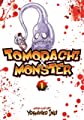Acheter Tomodachi x Monster volume 1 sur Amazon