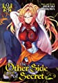 Acheter The Other Side of Secret volume 3 sur Amazon