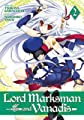 Acheter Lord Marksman and Vanadis volume 2 sur Amazon