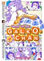 Acheter Please Tell Me! Galko-chan volume 2 sur Amazon