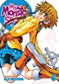Acheter My Monster Secret volume 6 sur Amazon