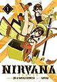Acheter Nirvana volume 1 sur Amazon