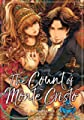 Acheter The Count of Monte Cristo volume 1 sur Amazon