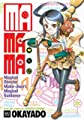 Acheter MaMaMa: Magical Director Mako-chan's Magical Guidance volume 1 sur Amazon