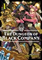 Acheter The Dungeon of Black Company volume 1 sur Amazon