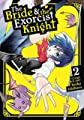 Acheter The Bride and the Exorcist Knight volume 2 sur Amazon