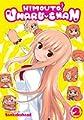 Acheter Himouto! Umaru-chan volume 2 sur Amazon